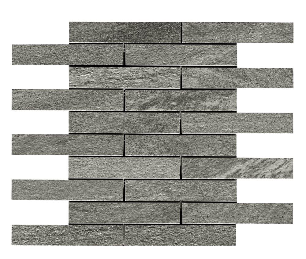 Revestimiento de pared de gr s porcel nico todo masa imitaci n piedra mineral d galena by - Revestimiento paredes imitacion piedra ...