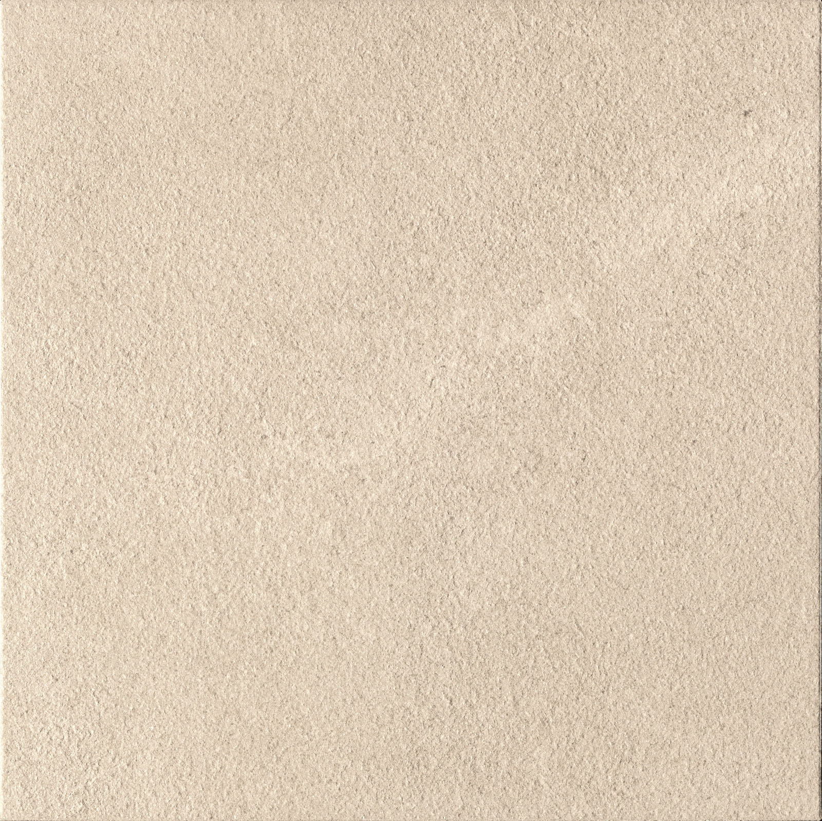 Revestimiento de pared suelo de gr s porcel nico todo masa - Suelos de gres porcelanico ...