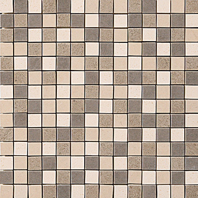 Pavimento rivestimento in gres porcellanato a tutta massa - Texture piastrelle bagno ...