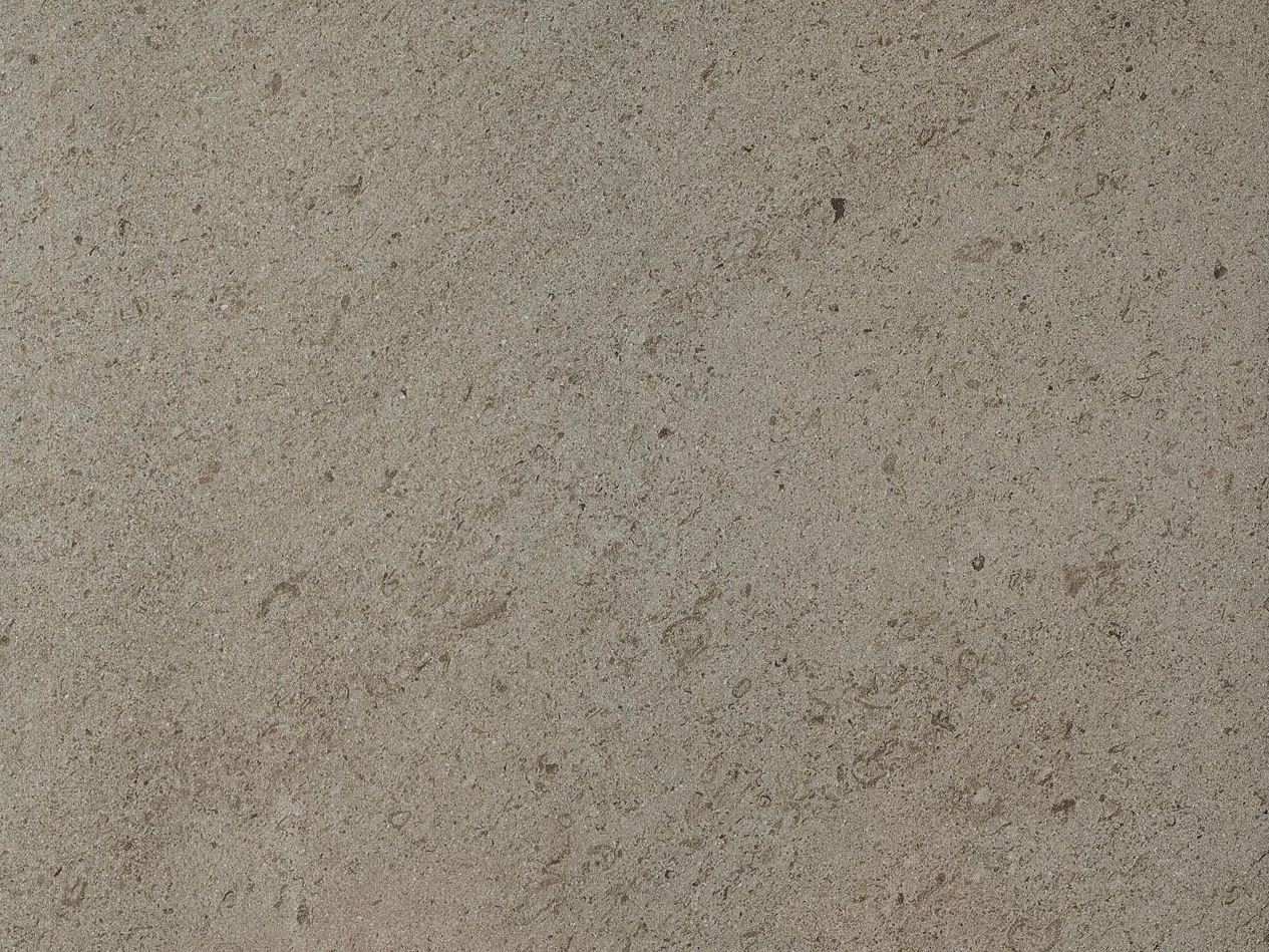 Full body porcelain stoneware wall floor tiles with stone for Carrelage stone