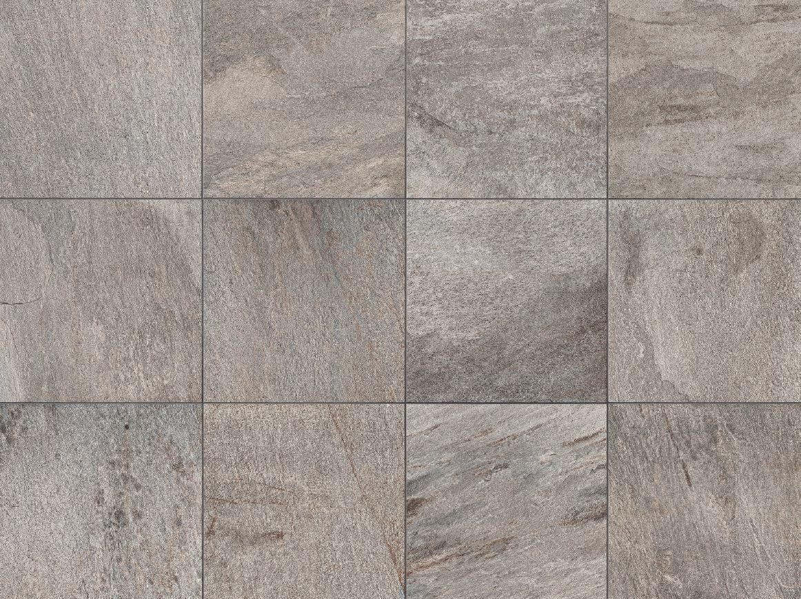 Texture piastrelle pavimento