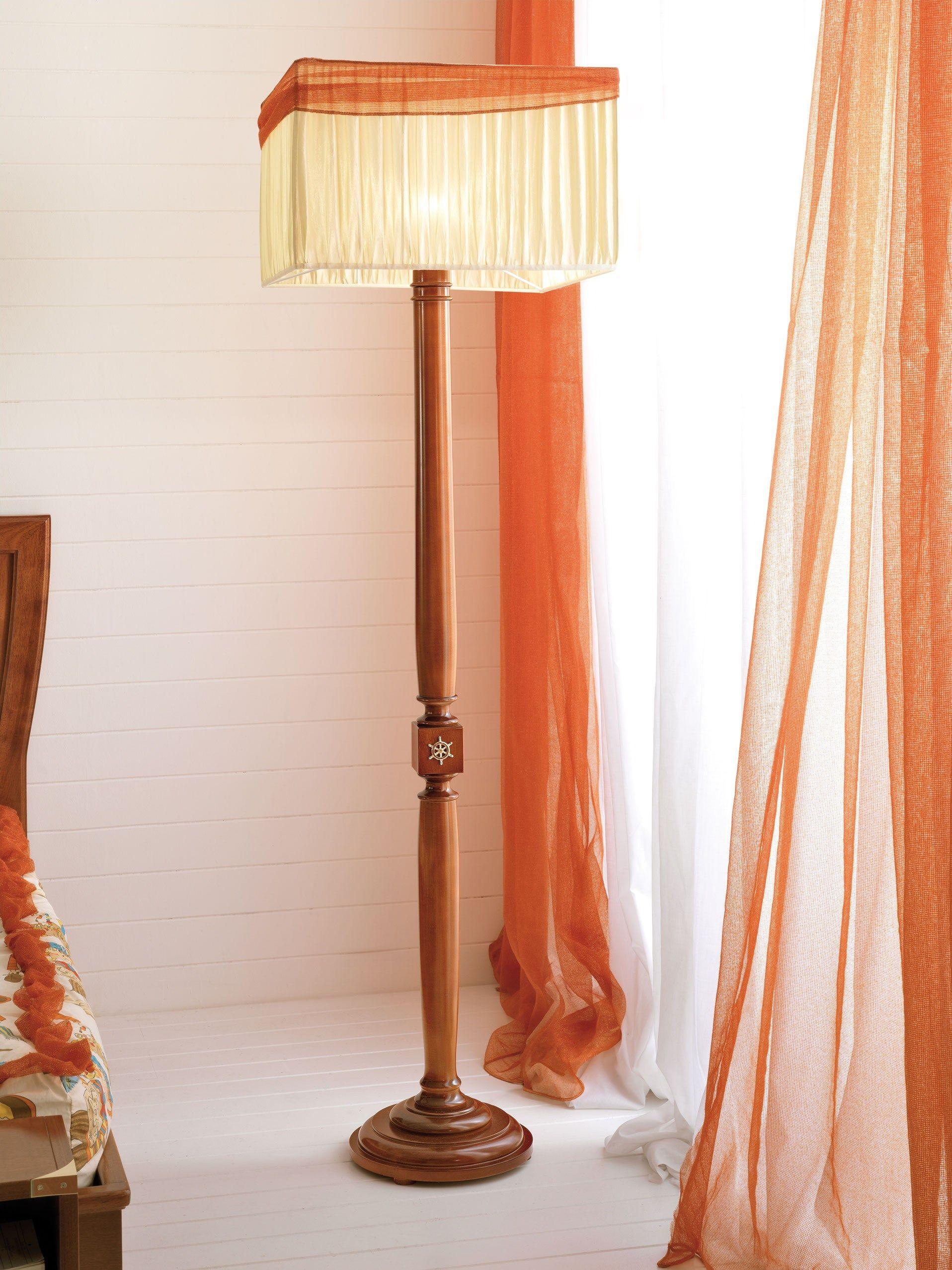 3008 - lampada da terra by caroti