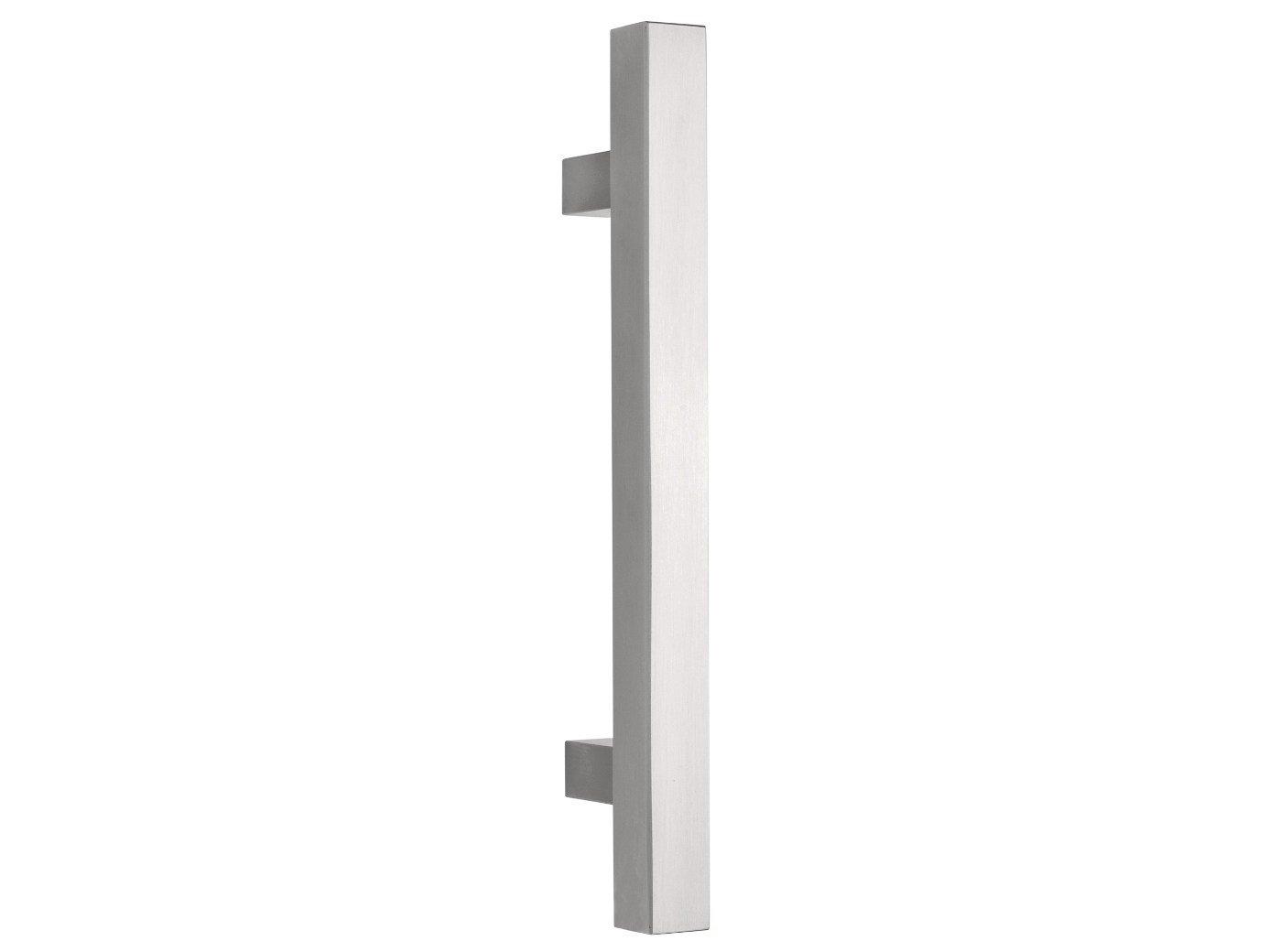Stainless Steel Pull Handle Square Series By Formani 174