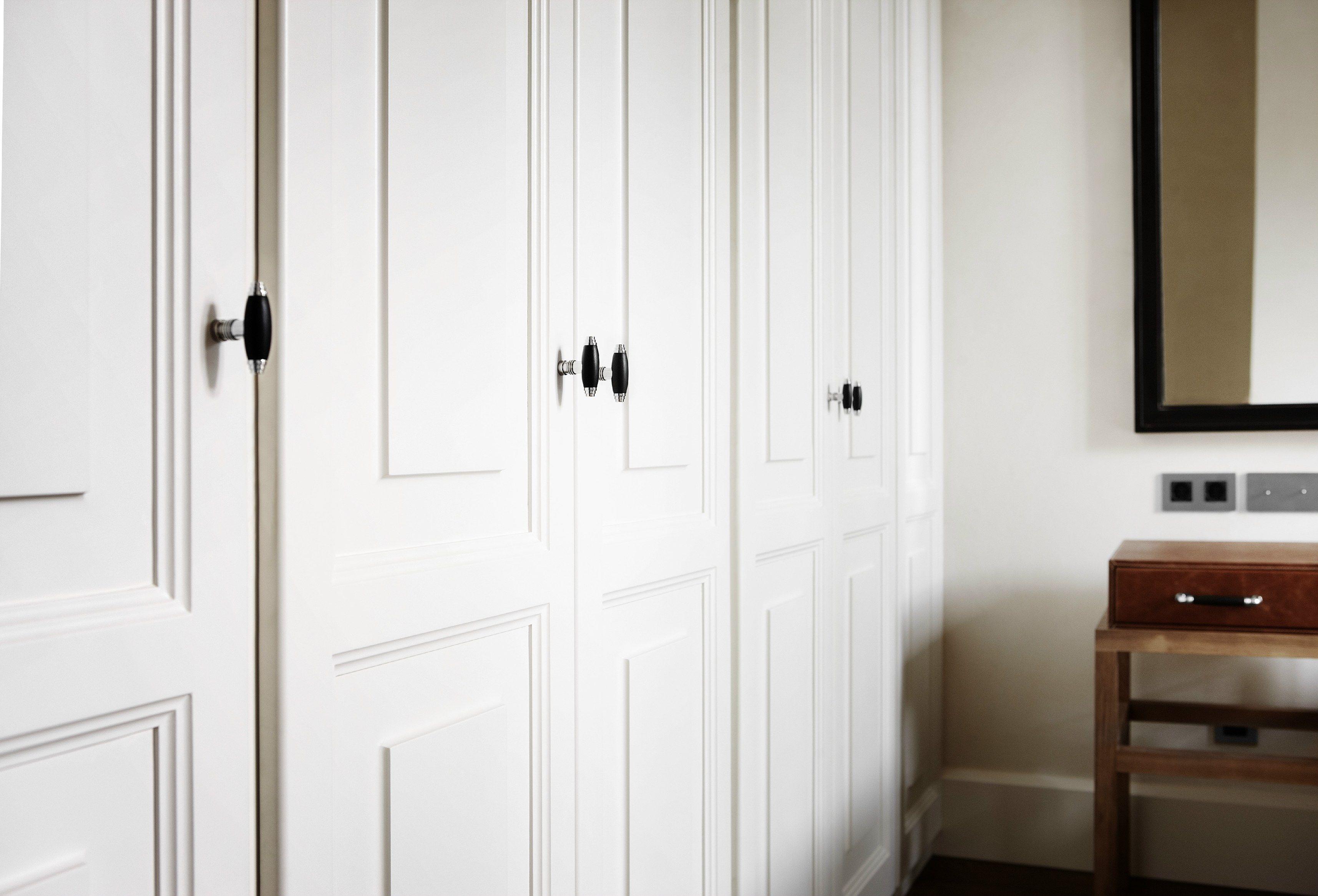 Timeless 1934 pomo para muebles de bano by formani for Pomos para armarios