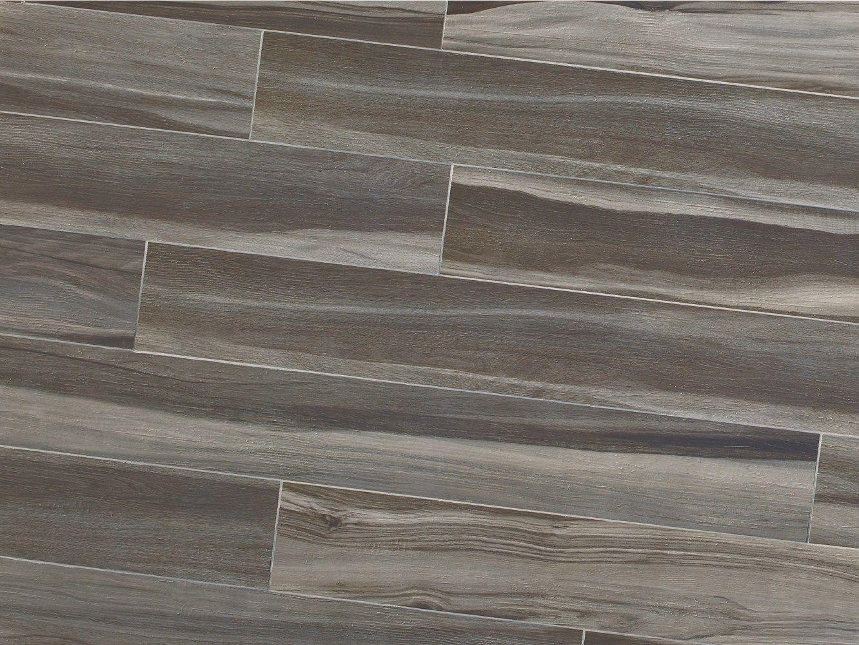 Pavimento in gres porcellanato effetto legno maxiwood for Gres porcellanato effetto legno grigio