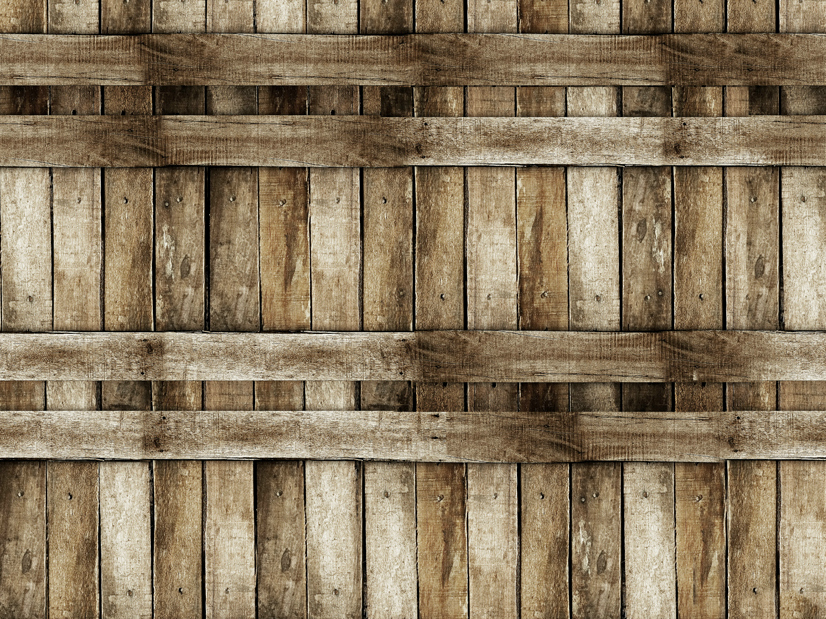 wood effect outdoor wallpaper wooden by wall dec
