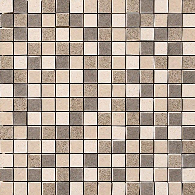 Rivestimento in ceramica a pasta bianca effetto pietra - Texture piastrelle bagno ...