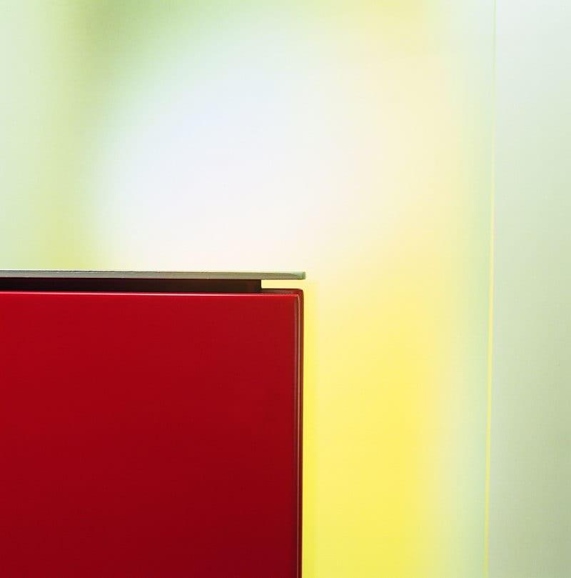 Meuble de rangement avec portes roulettes rollerbox by - Meuble de rangement avec porte ...