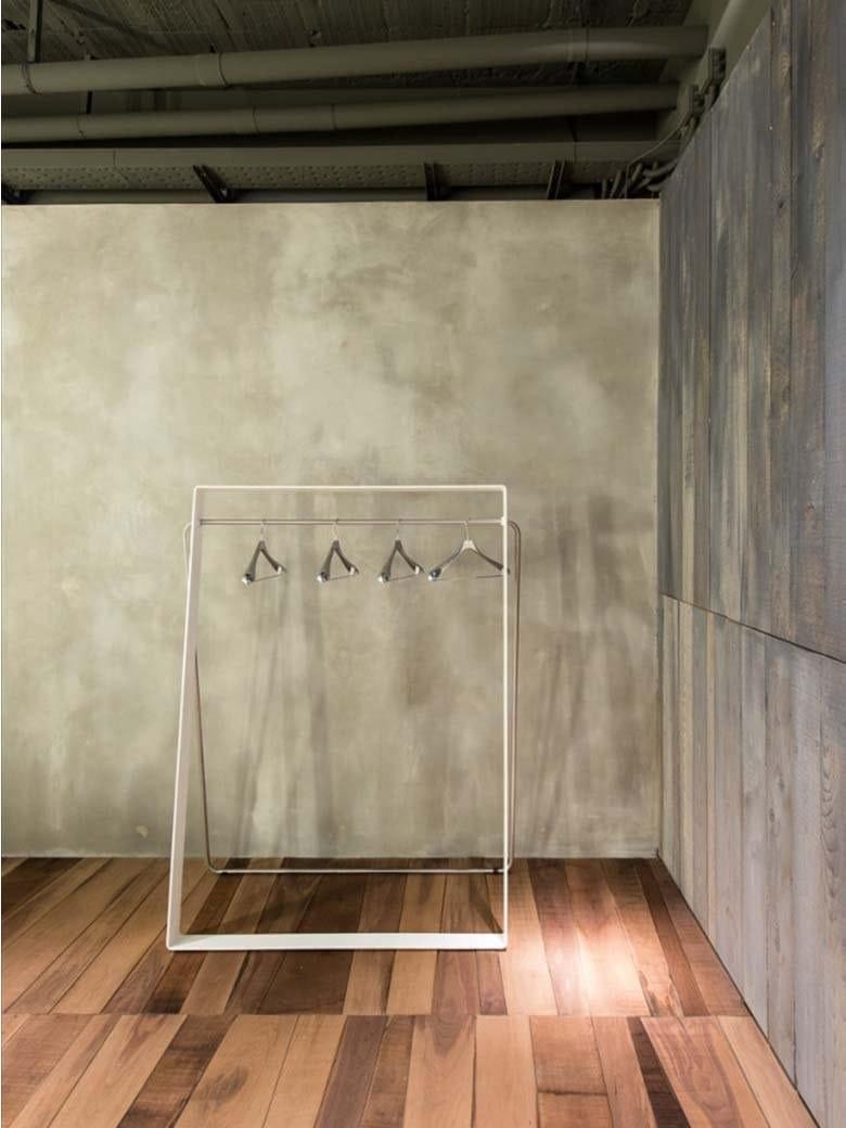 Appendiabiti stender by emmebi design duccio grassi - Porta abiti design ...
