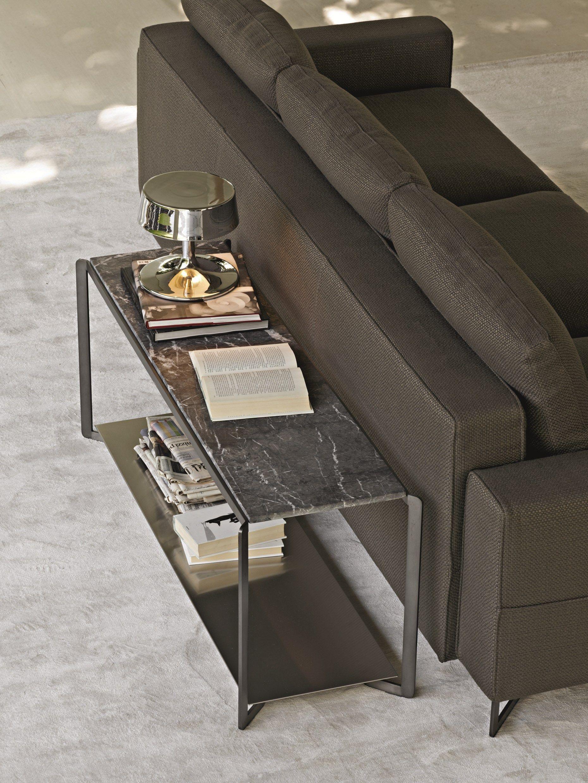 portfolio table basse by molteni c. Black Bedroom Furniture Sets. Home Design Ideas