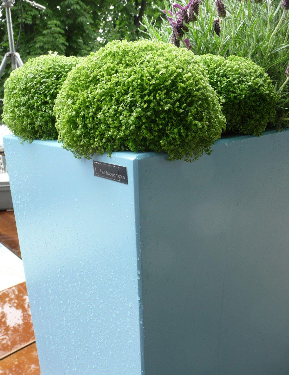 jardini re en fibre ciment bacs ev nementiels sur mesure by image 39 in by cr ation cjcj design. Black Bedroom Furniture Sets. Home Design Ideas