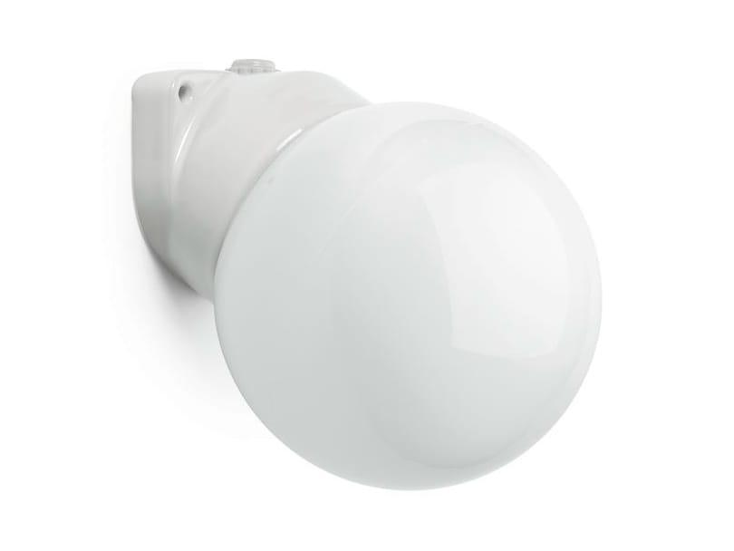 Interrupteur lampe tactile voitures disponibles - Bodner et mann ...