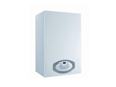 chaudi re condensation murale clas b premium by ariston. Black Bedroom Furniture Sets. Home Design Ideas