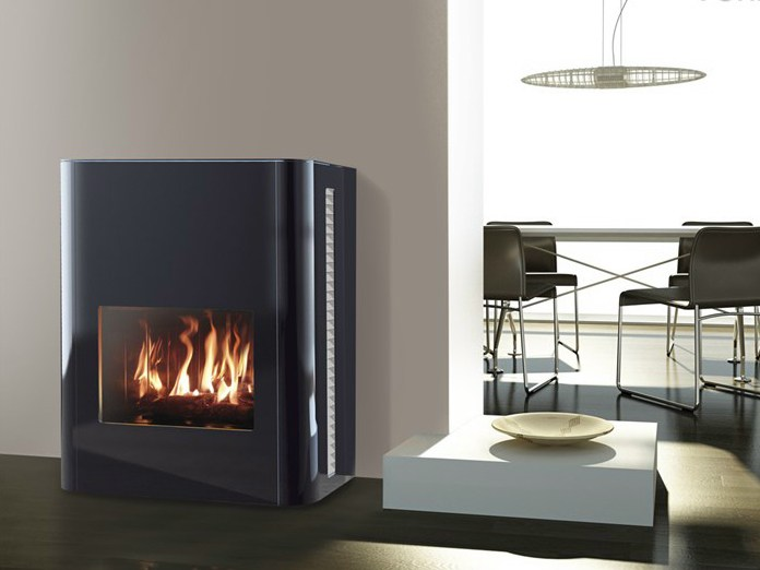 gas fireplace torino double sided fireplace italkero