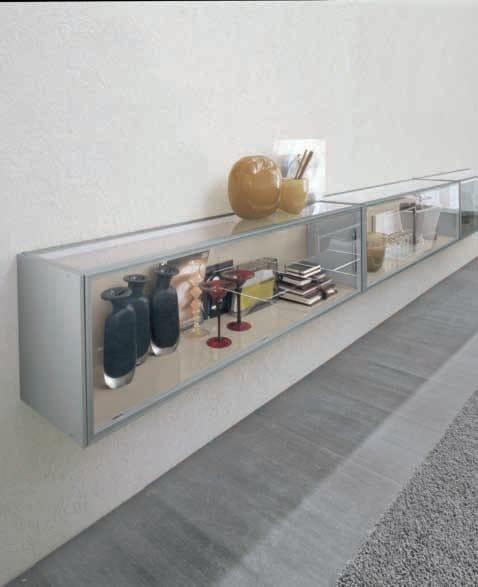 frame h ngeschrank by alivar design giuseppe bavuso. Black Bedroom Furniture Sets. Home Design Ideas