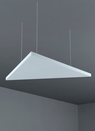 Image Result For Acoustic Suspended Ceiling Hangers