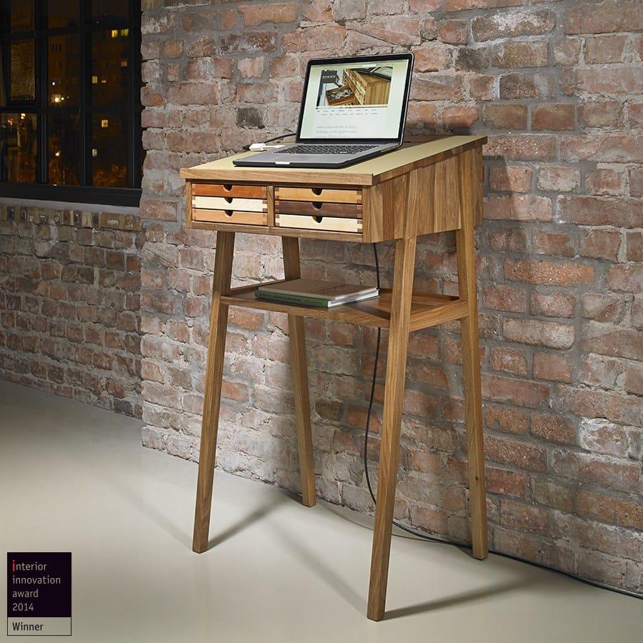 Sixtematic meuble ordinateur by sixay furniture design szikszai l szl - Meuble ordinateur ...