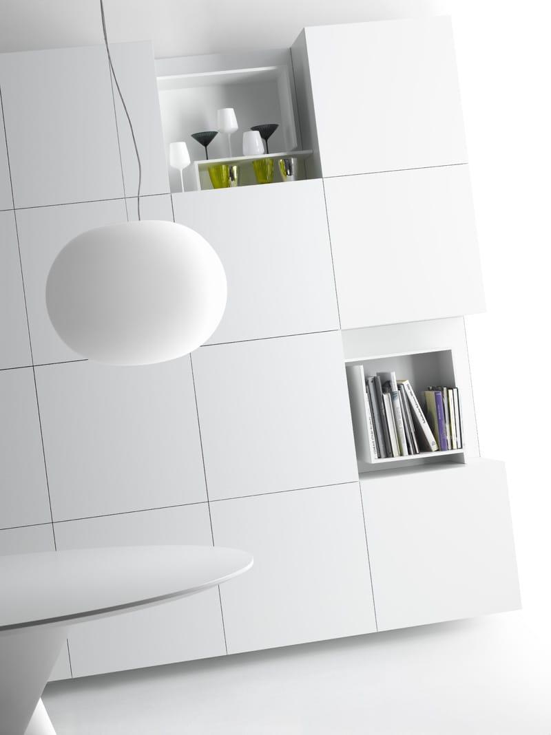 vita by mdf italia massimo mariani aedas r s. Black Bedroom Furniture Sets. Home Design Ideas