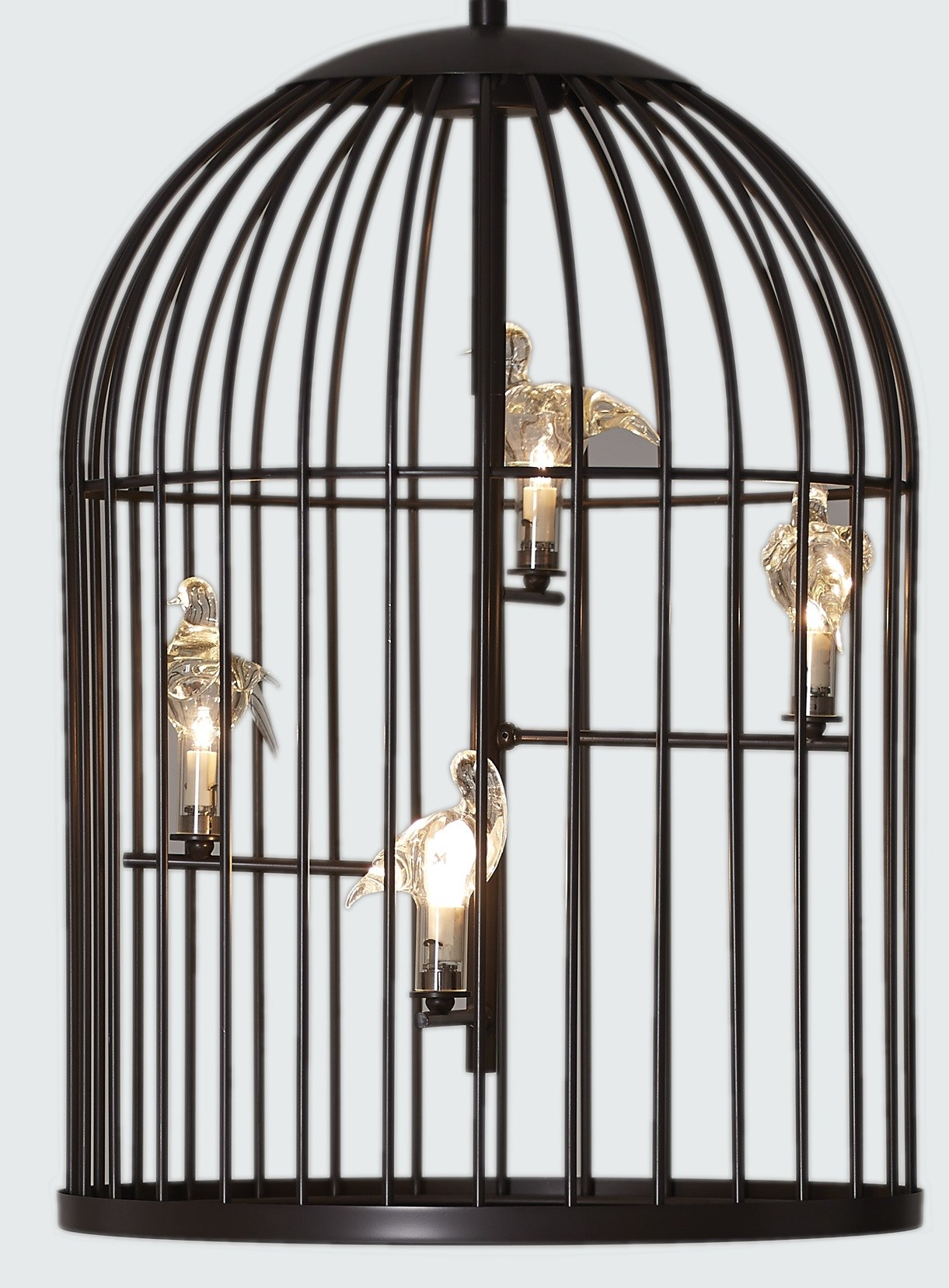 Sole Gazebo With Built In Lights By Samuele Mazza Outdoor