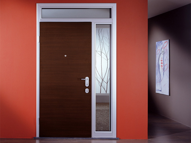 Porta d 39 ingresso blindata poker di bi porte blindate for Dibi porte blindate