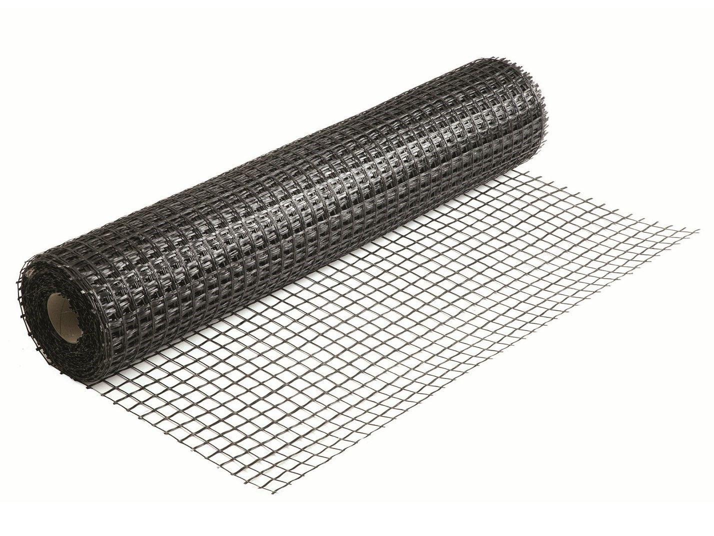 treillis d armature en fibre de verre fassanet zr 225 ligne consolidation des murs by fassa. Black Bedroom Furniture Sets. Home Design Ideas