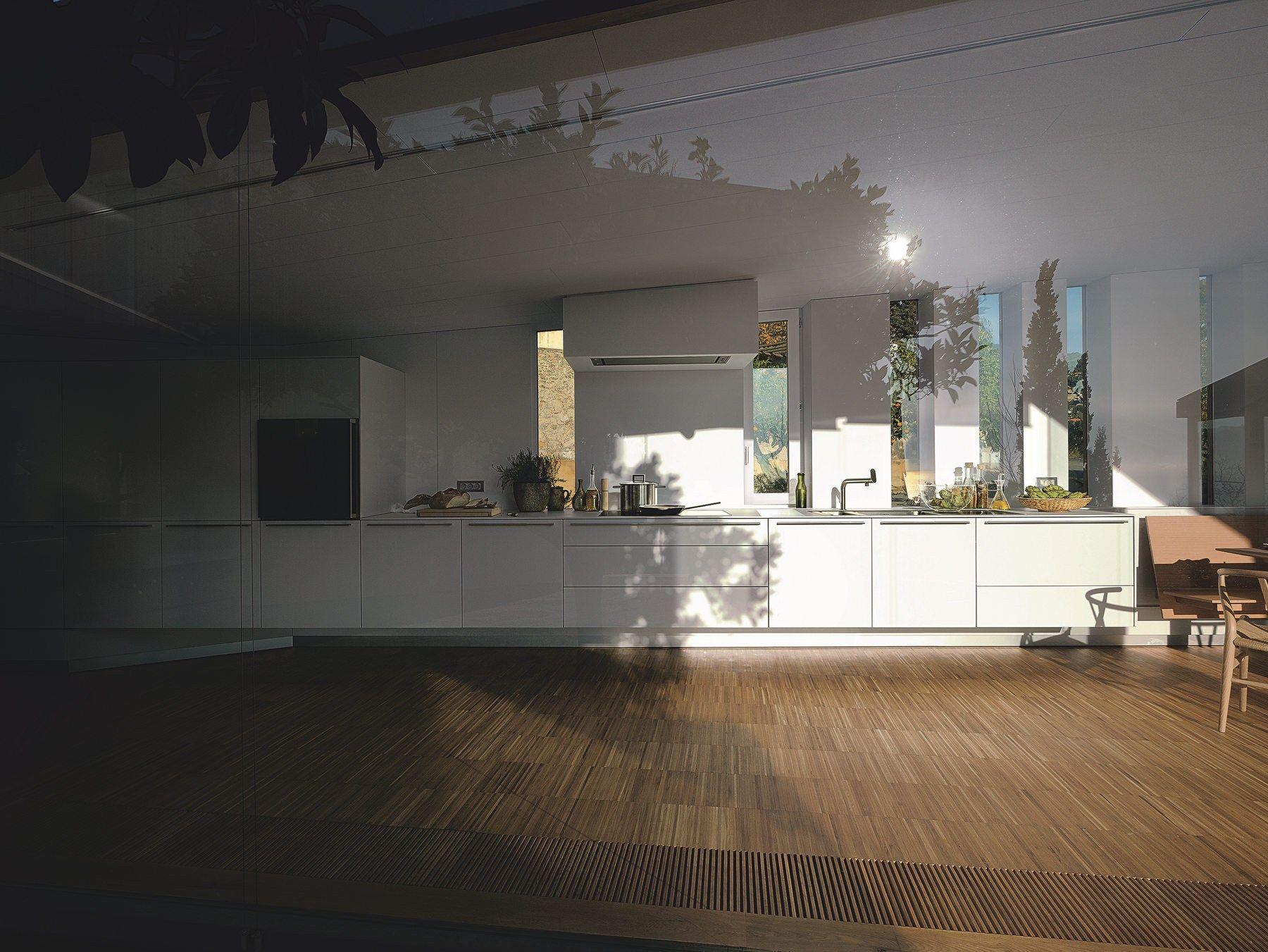 bulthaup mnchen free bulthaup b kitchen island with bulthaup mnchen with bulthaup mnchen. Black Bedroom Furniture Sets. Home Design Ideas