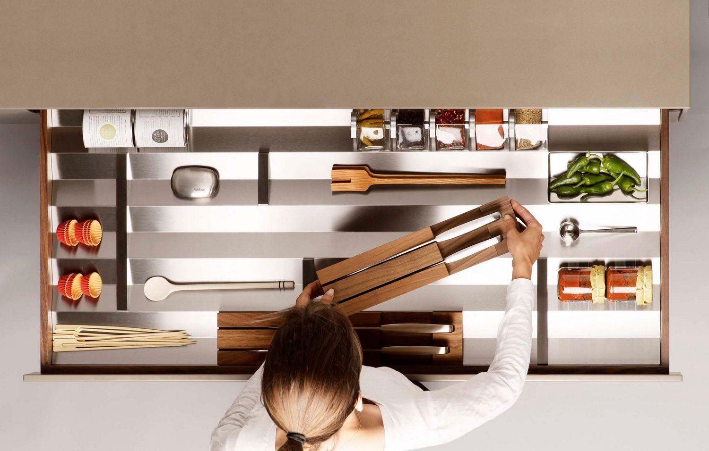 Mobile Bagno Ikea Costi: Mobile da bagno moderno fai te con ...