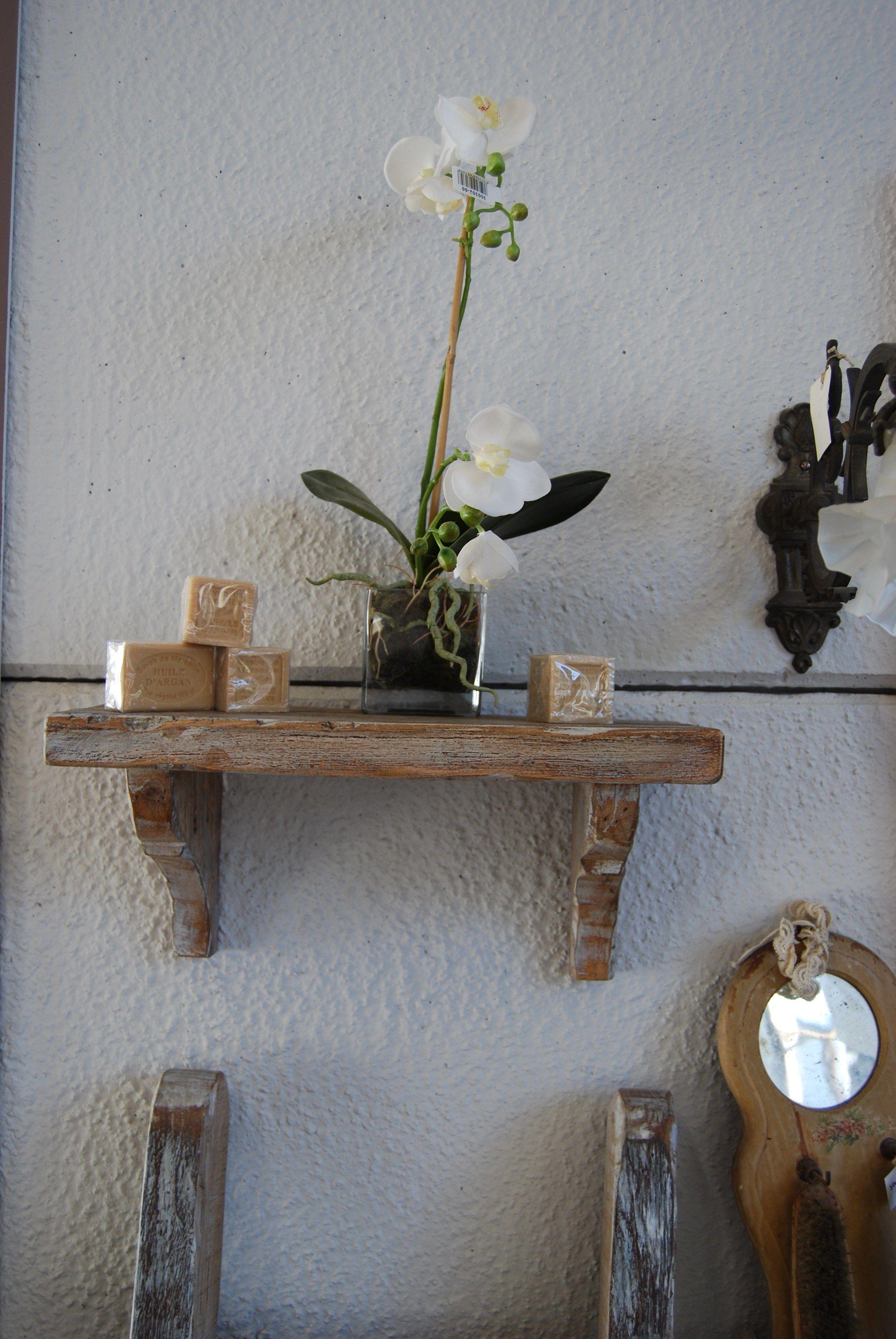 Iluminacion ba o vintage - Iluminacion muebles ...