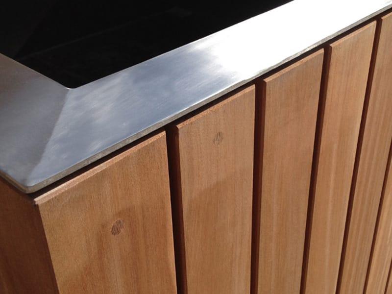 blumenkasten aus holz tree 1500 kollektion tree by factory. Black Bedroom Furniture Sets. Home Design Ideas