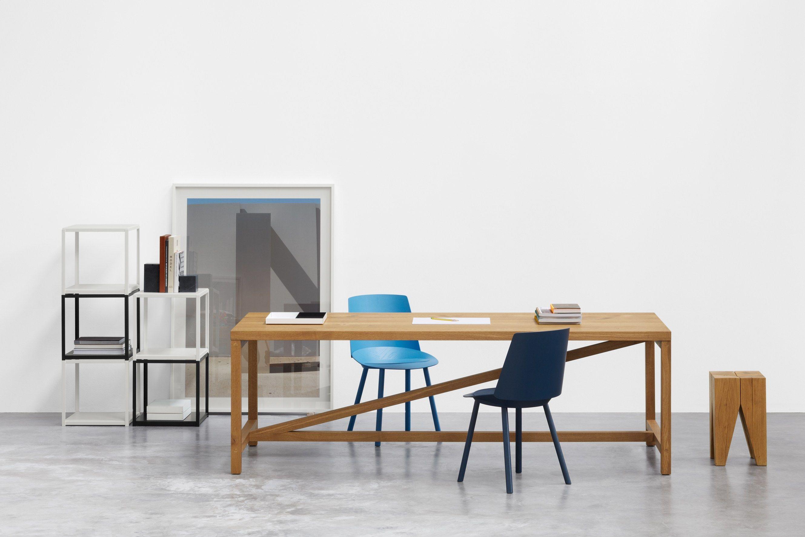 Tavolini Bassi Da Soggiorno ~ Avienix.com For . #297AA2 2658 1772 Ikea Tavoli Bambini