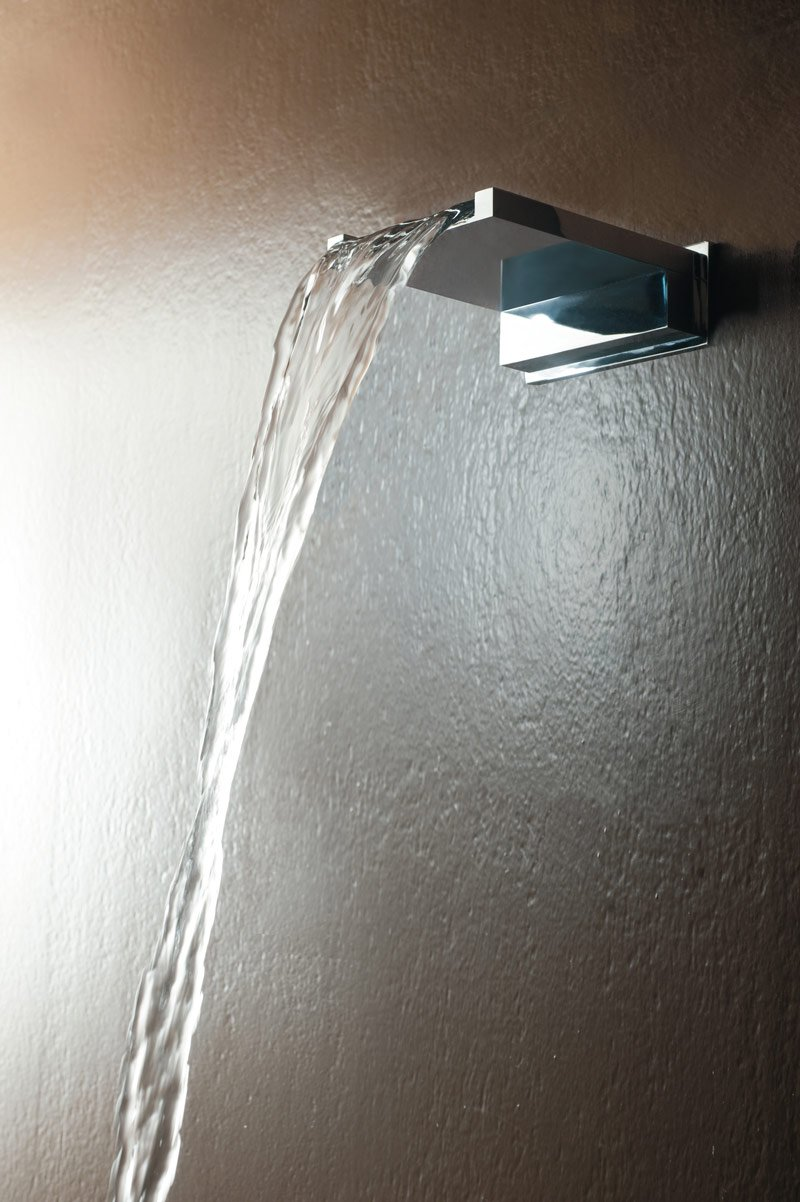 What Is The Best Shower Head To Buy