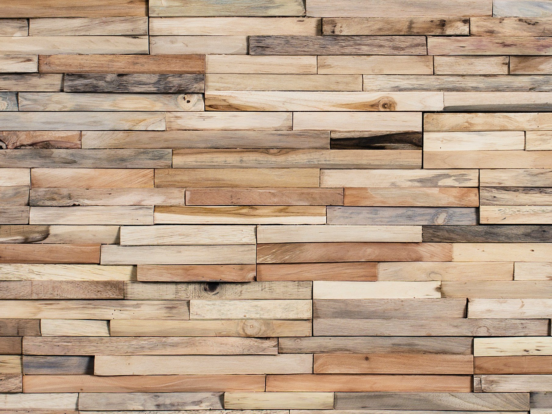 Wooden 3d Wall Cladding Mercury By Wonderwall Studios