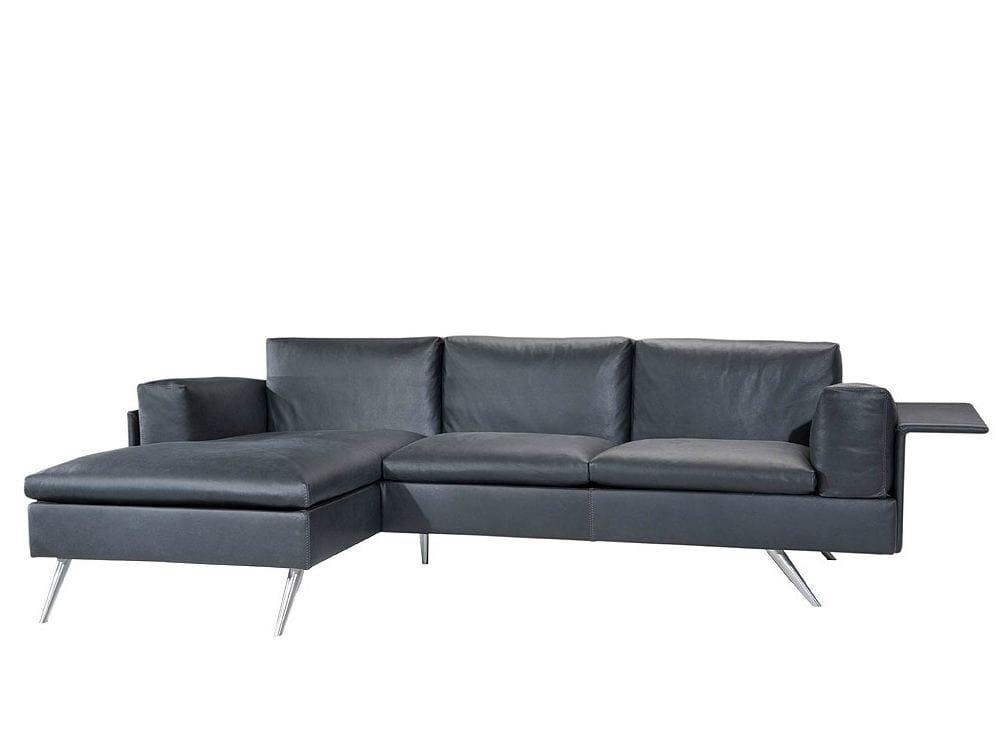 Al divano angolare by contempo - Divano componibile angolare ...