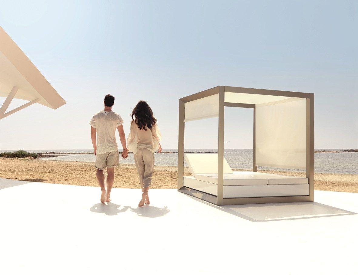 bett selber bauen f r dicke erindzain. Black Bedroom Furniture Sets. Home Design Ideas