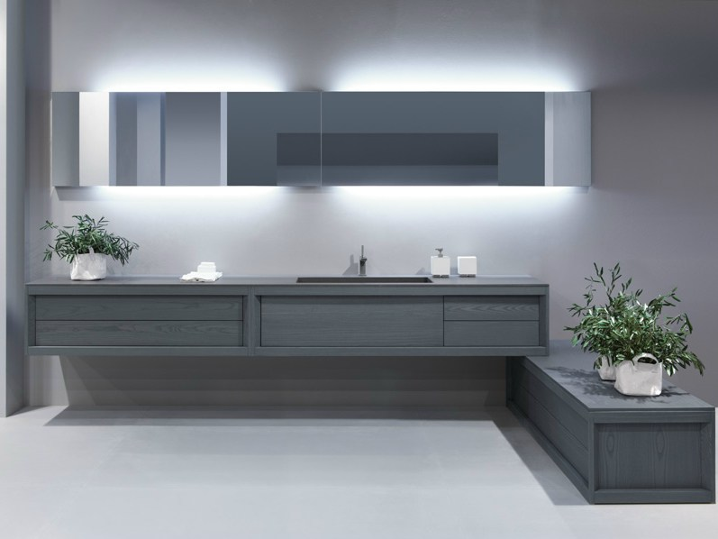 baltico miroir pour salle de bain by dogi by ged. Black Bedroom Furniture Sets. Home Design Ideas