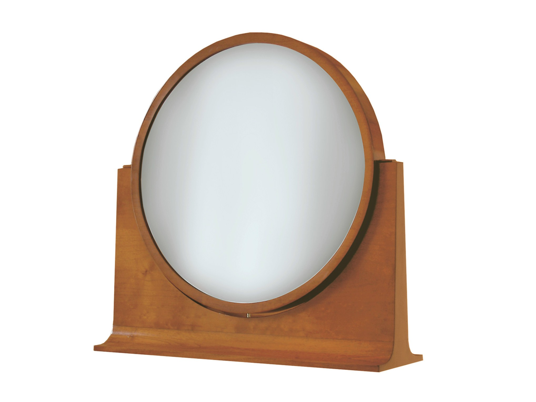 Specchio da appoggio specchio collezione 39 900 by morelato - Specchio da appoggio ...