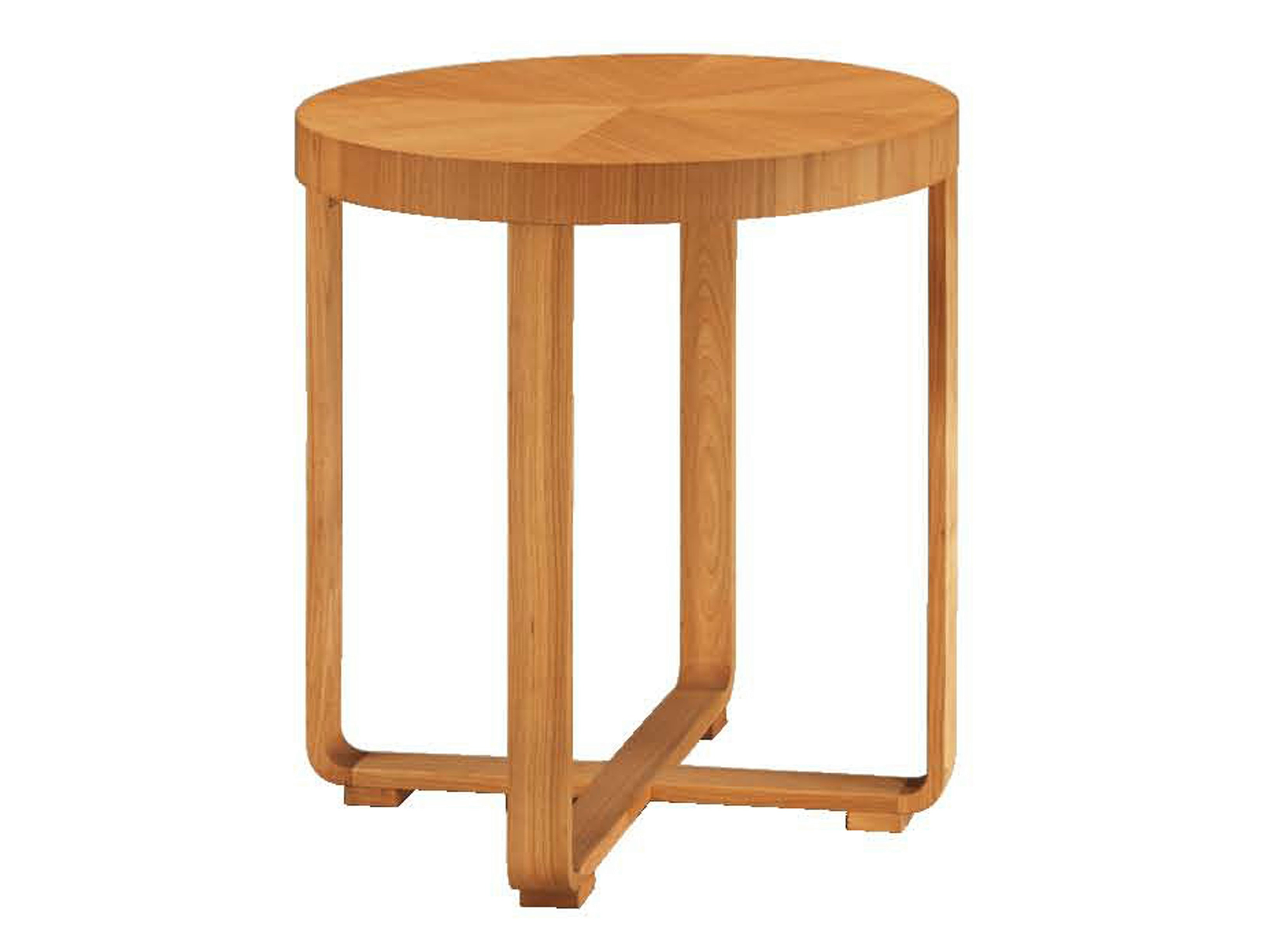 Remo High Side Table By Morelato Design Centro Ricerche Maam. Can You Paint Over Kitchen Cabinets. Best Benjamin Moore White For Kitchen Cabinets. Kitchen Cabinet Drawer Replacement. Kitchen Cabinet Installers. Kitchen Led Under Cabinet Lighting. Kitchen Cabinet Corner Drawers. Kitchen Cabinets And Stones Limited. Adjust Kitchen Cabinet Doors