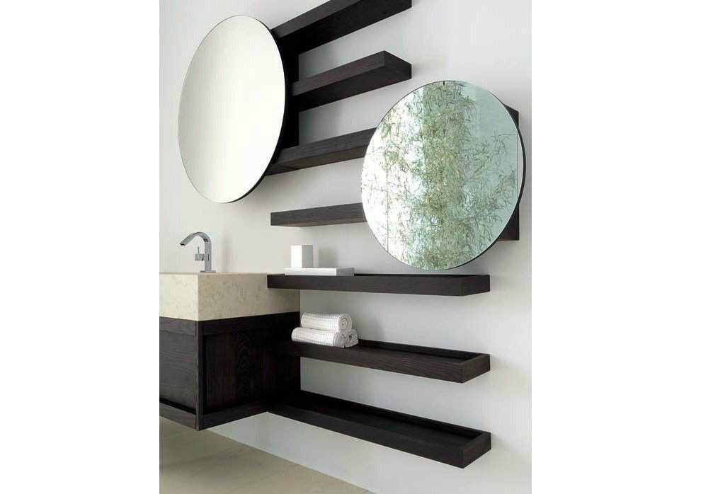 weng tag re murale pour salle de bain by gd arredamenti design enzo berti. Black Bedroom Furniture Sets. Home Design Ideas