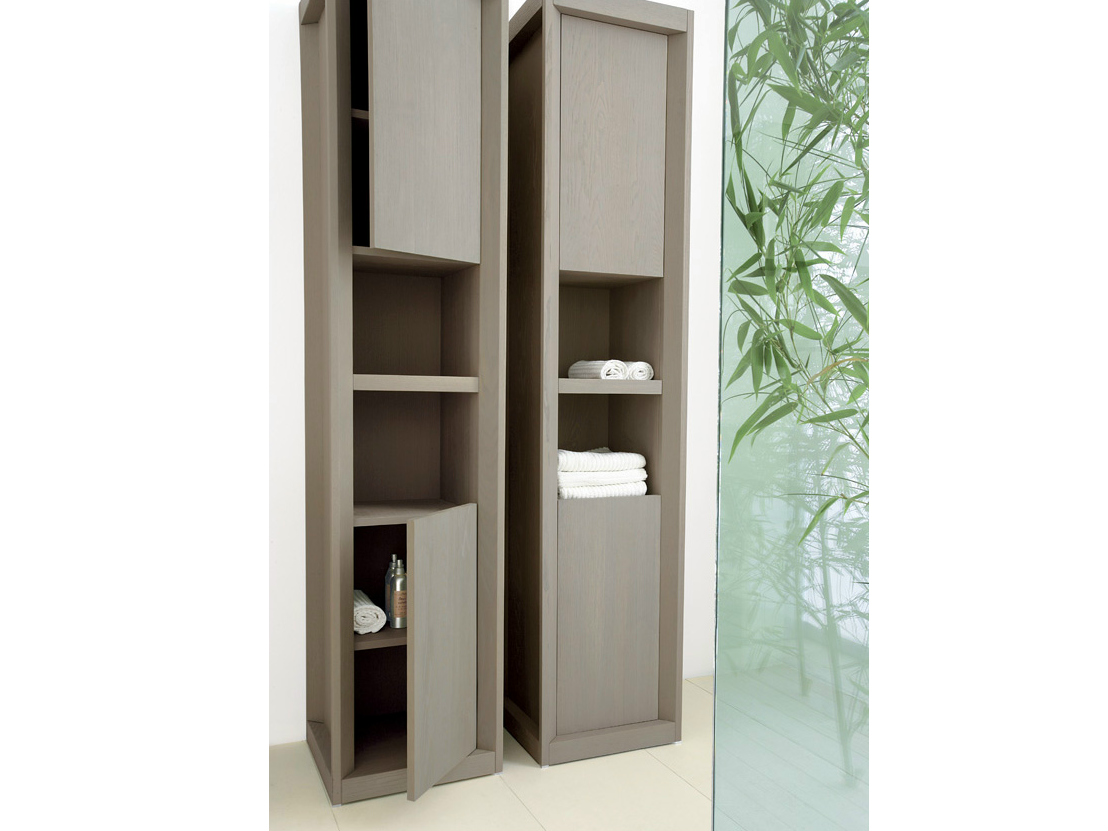 Mobile Bagno Colonna ~ avienix.com for .