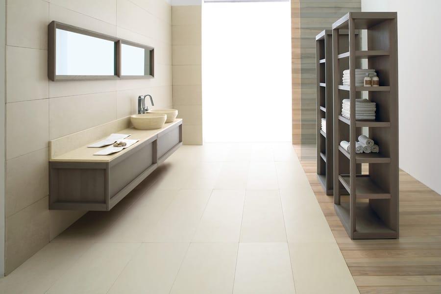 Visone bathroom mirror by gd arredamenti design enzo berti for Berti arredamenti