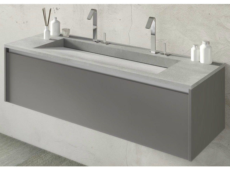 Lavabo doppio bagno - Bagno doppio lavandino ...