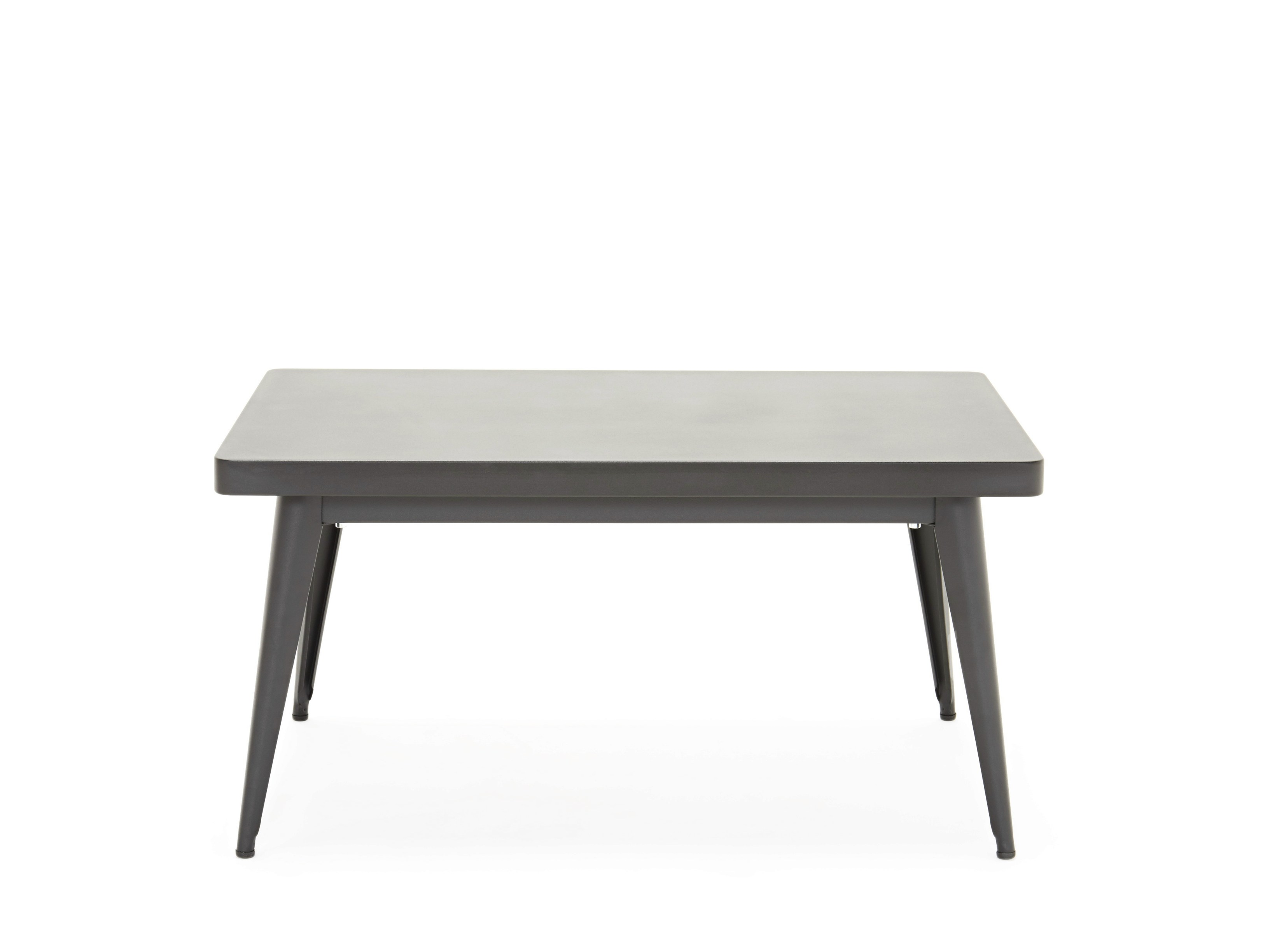 Low Coffee Table Excellent Elliot Natural Distressed Elm