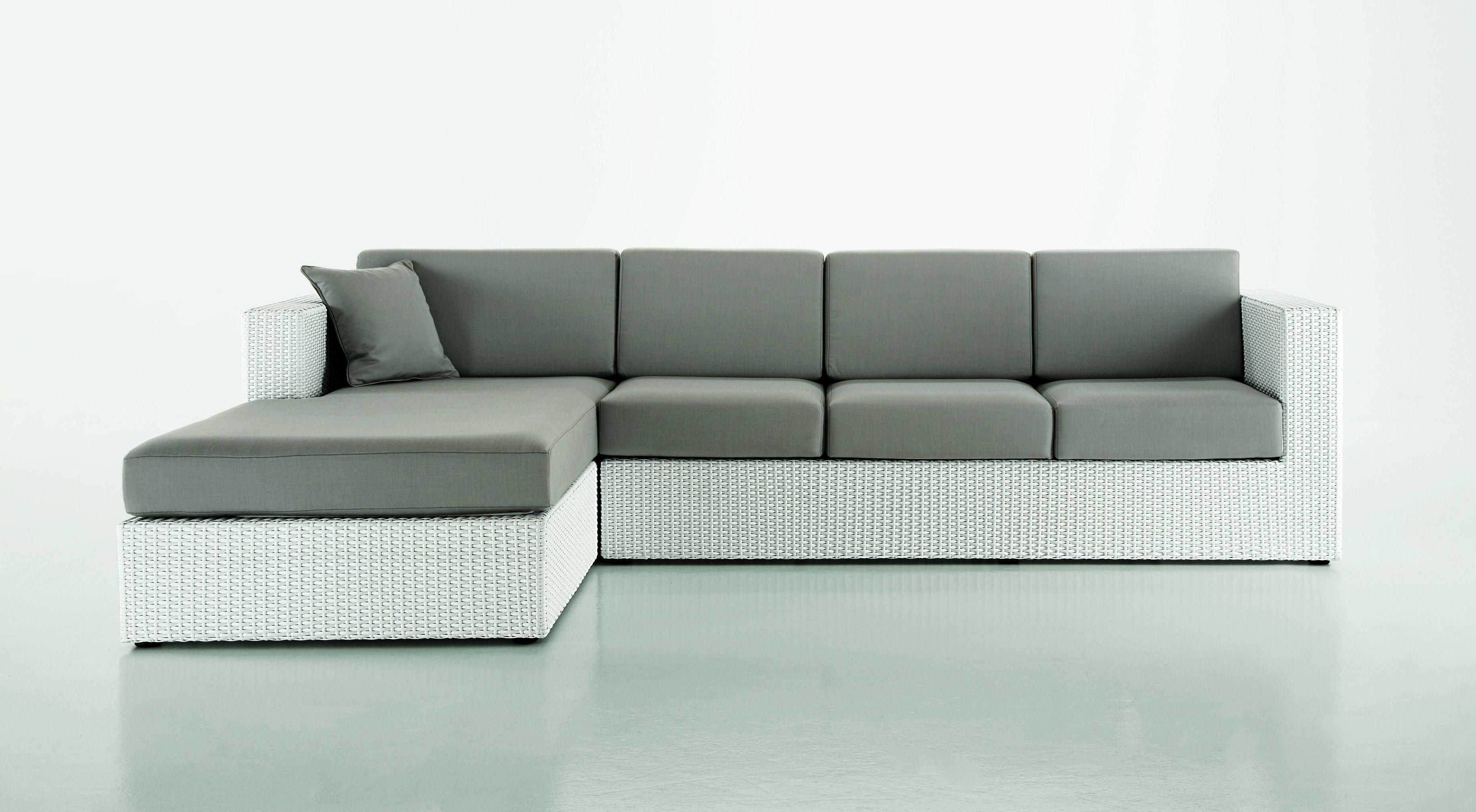 Vasi alti da interno ikea - Ikea divano componibile ...