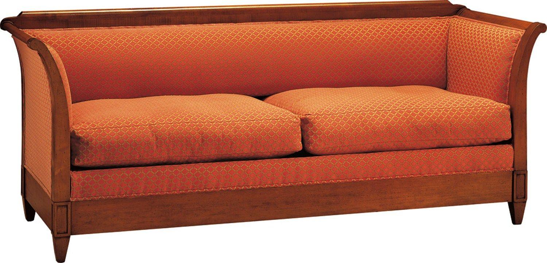 Verona divano letto by morelato design centro ricerche maam - Divano letto verona ...