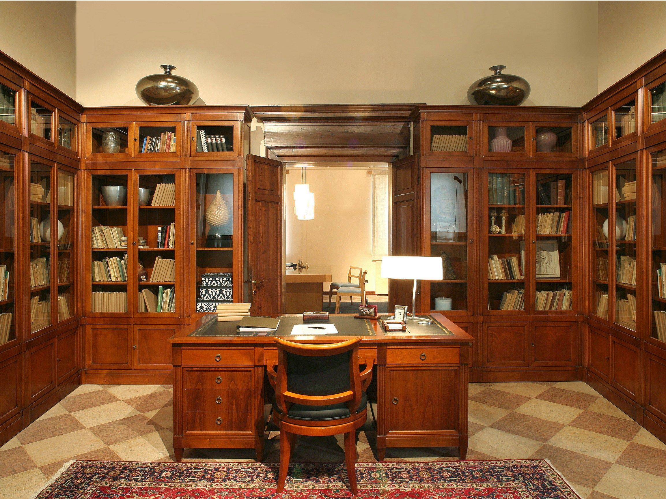 Direttorio libreria by morelato design centro ricerche maam for Morelato librerie