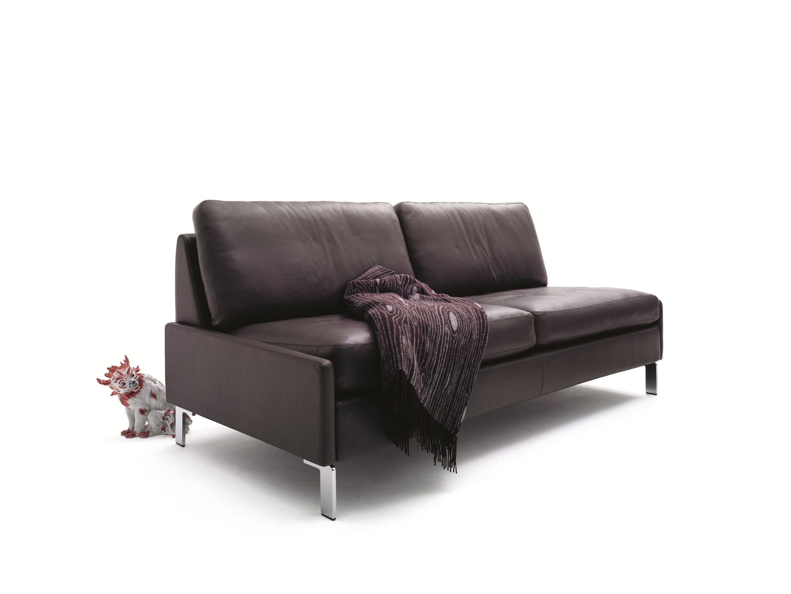 conseta sectional sofa by cor sitzm bel helmut l bke design friedrich wilhelm m ller. Black Bedroom Furniture Sets. Home Design Ideas