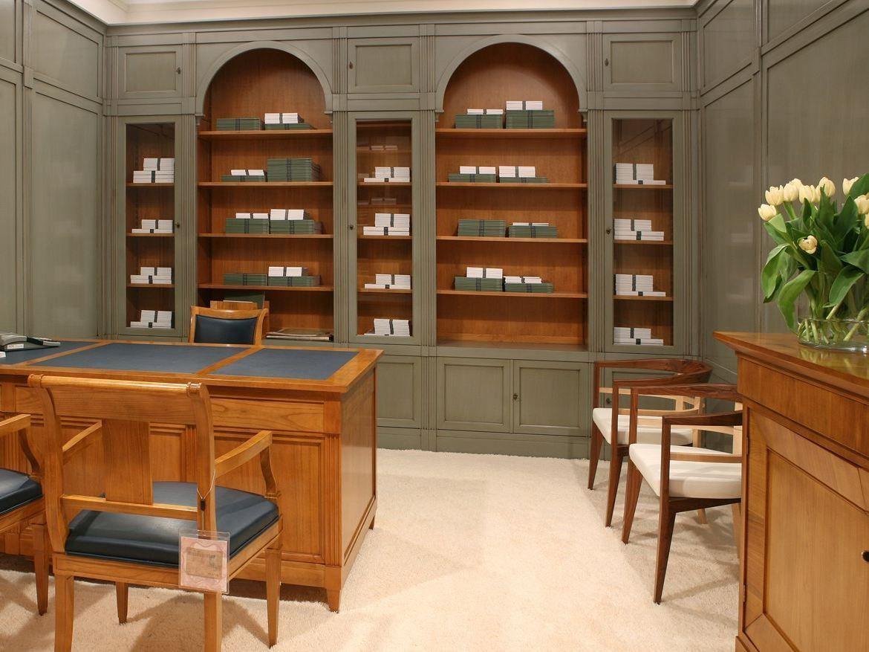 Libreria direttorio by morelato design centro ricerche maam for Morelato librerie