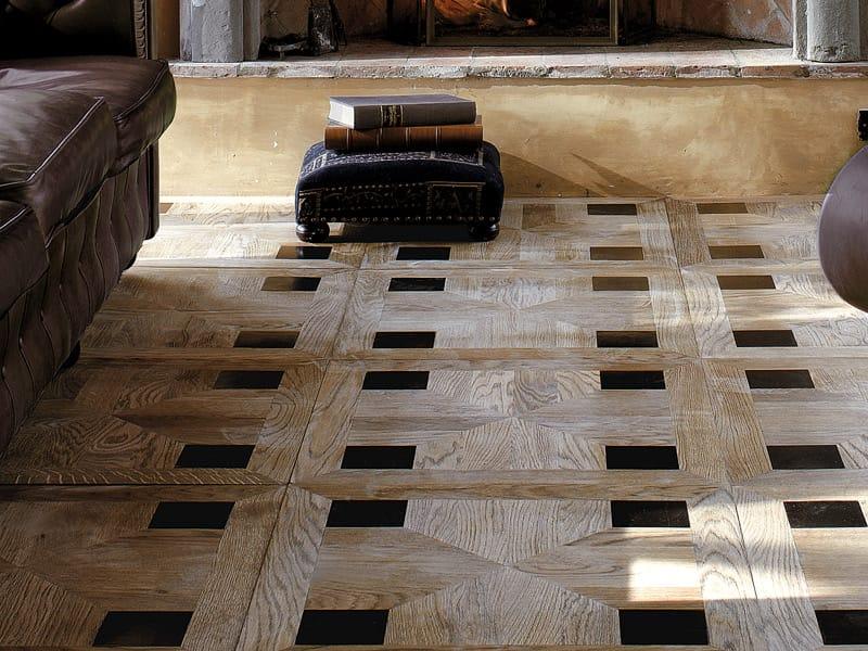 Parquet intarsia intarsia collection by devon devon for Giovanni carrelage