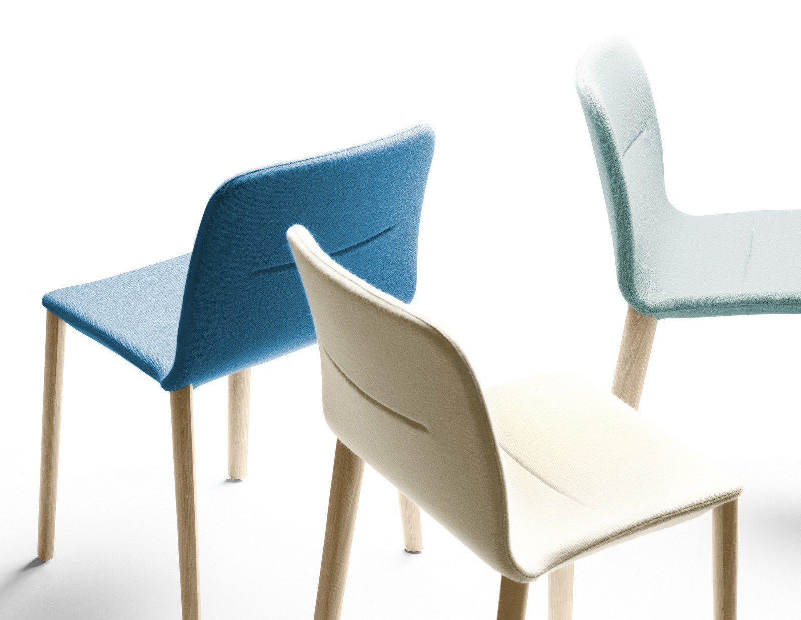 jantzi chaise en tissu by alki design samuel accoceberry. Black Bedroom Furniture Sets. Home Design Ideas