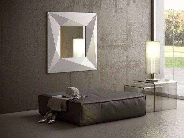 Specchio prisma riflessi prezzo idea d 39 immagine di decorazione - Specchio diamond riflessi prezzo ...